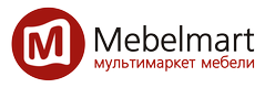 Интернет-магазин мебели Mebelmart.com.ua