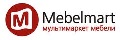 Интернет-магазин мебели Mebelmart / Мебельмарт