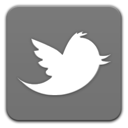 social-icon-twitter