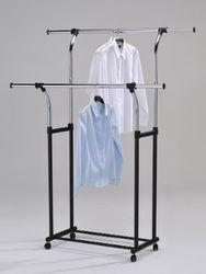Стойки Для Одежды. Цена от 250 грн. на Стойку Для Одежды. Купить в ... 8fc0c080743a7