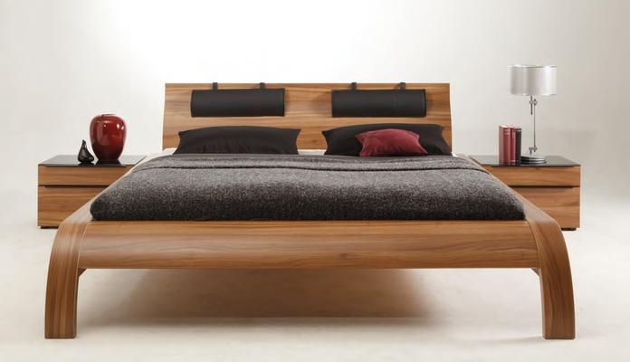 двуспальные кровати лучшие цены 100 Mebelmartcomua купить